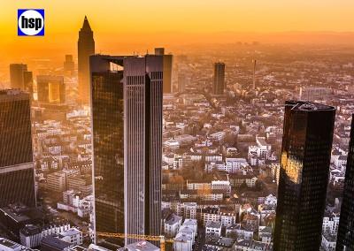 Schulungen-in-Frankfurt