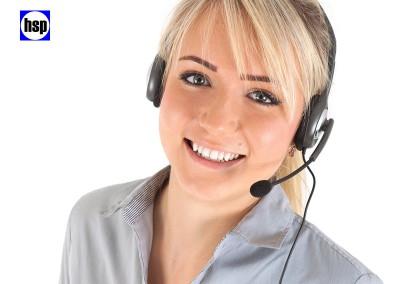 erfolgreich-telefonieren