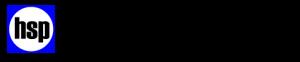 logo-hsp-training