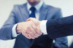Erfolgreich verhandeln, Ziele erreichen