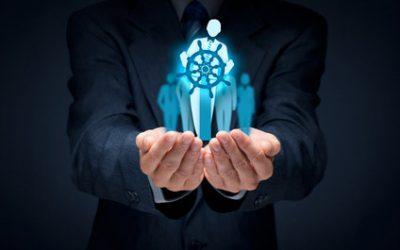 Führungskräftetrainings | Mitarbeiterführung, Wo fange ich an?