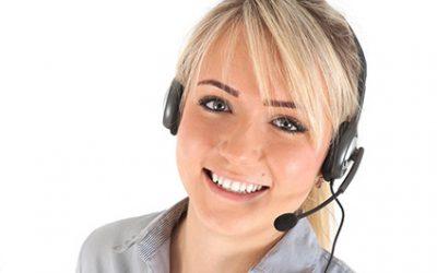 Verkaufserfolg am Telefon