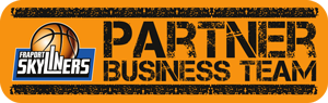 Partner-Logo-hsp