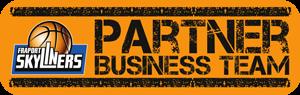 Partner-Logo-hsp